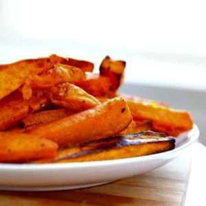 sweet-potato-fries-9-550x367-300x300